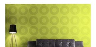 Funkcjonalne i estetyczne lampy podłogowe do wyposażenia wnętrz