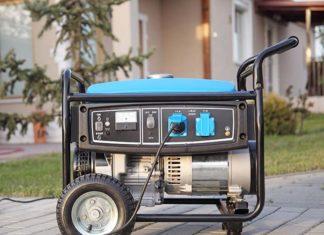 Agregaty prądotwórcze – do firmy, domu, a także na wyprawę kamperem!