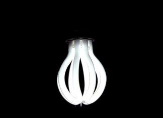 Wybór lamp i oświetlenia do nowego mieszkania