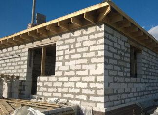 Co warto wiedzieć o usługach budowlanych?