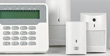 Odpowiedni alarm do domu