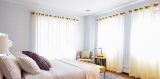 Łóżka 140 x 200