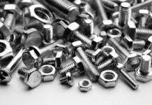 Co warto wiedzieć na temat konwersji norm ISO/DIN/PN