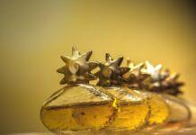 Wyjątkowe perfumy dobrane specjalnie z myślą o Tobie