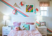 Jak znaleźć idealne łóżko dziecięce